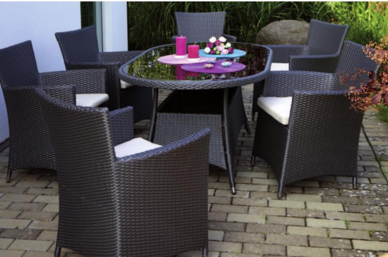 35-outdoor-dining-marbella-aaa129