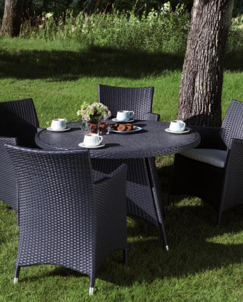 37-outdoor-dining-marbella-aaa129