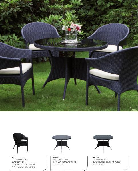 39-outdoor-dining-marbella-aaa129