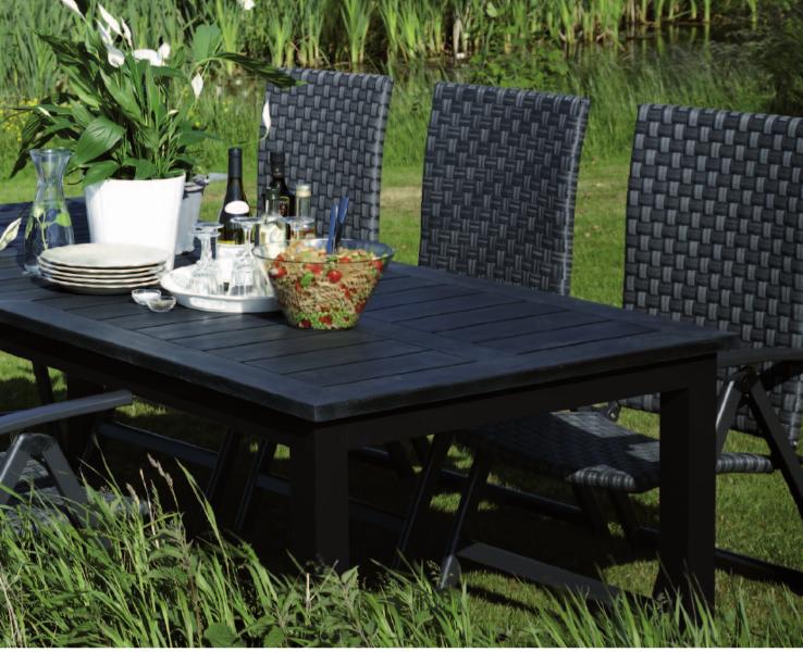 4-outdoor-dining-marbella-aaa129