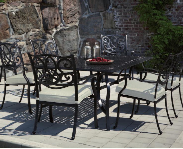 42-outdoor-dining-marbella-aaa129