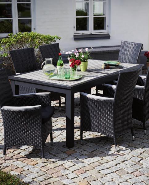 5-outdoor-dining-marbella-aaa129
