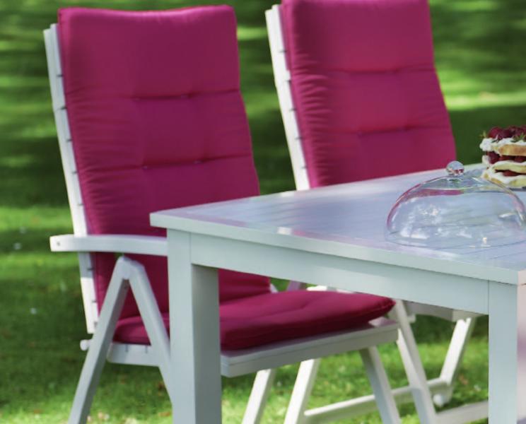 6-outdoor-dining-marbella-aaa129