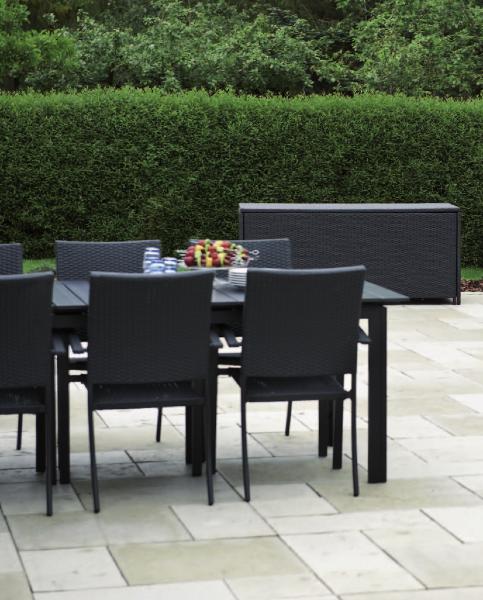 7-outdoor-dining-marbella-aaa129