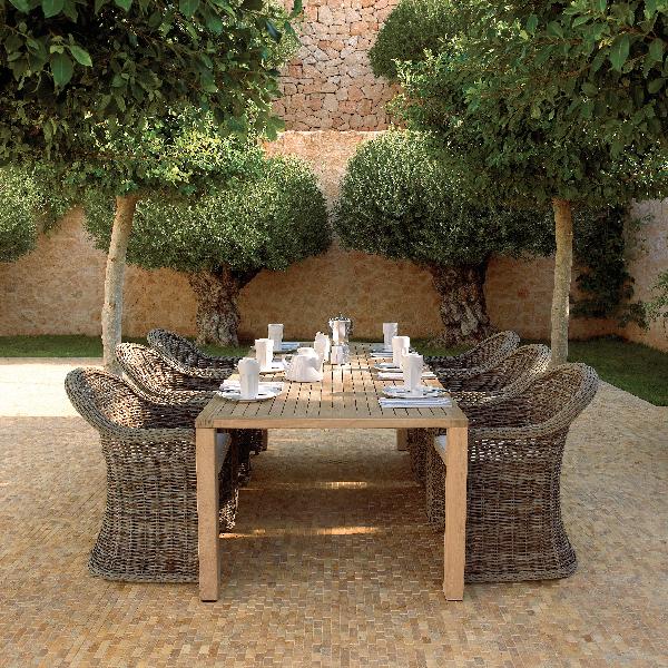 havana-45_0-designer-outdoor-dining-marbella-aaa128