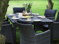 10-outdoor-dining-marbella-aaa129