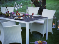 13-outdoor-dining-marbella-aaa129