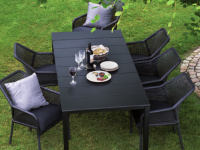 19-outdoor-dining-marbella-aaa129