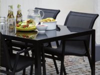 20-outdoor-dining-marbella-aaa129