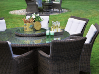 27-outdoor-dining-marbella-aaa129