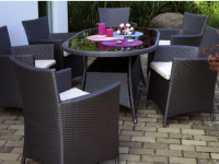 35-outdoor-dining-marbella-aaa129