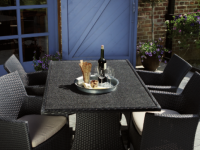 36-outdoor-dining-marbella-aaa129