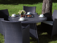 37-outdoor-dining-marbella-aaa129