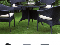 39-outdoor-dining-marbella-aaa129