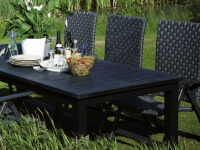 4-outdoor-dining-marbella-aaa129