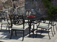 42-outdoor-dining-marbella-aaa129