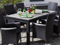 5-outdoor-dining-marbella-aaa129