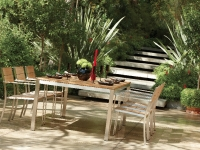 designer-outdoor-tables-marbella-aaa128