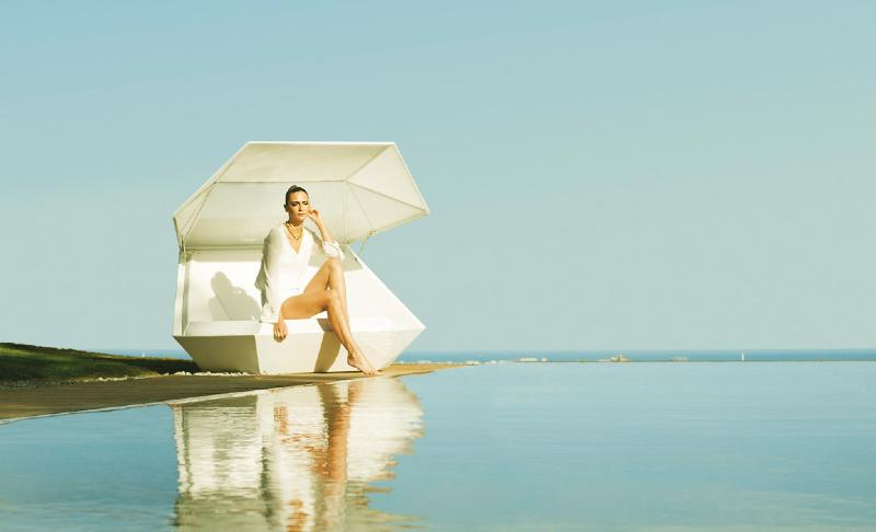 day_02-modern-outdoor-furniture-marbella-aaa122