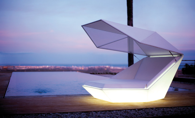 day_03-modern-outdoor-furniture-marbella-aaa122