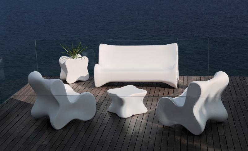 doux_b-modern-outdoor-furniture-marbella-aaa122