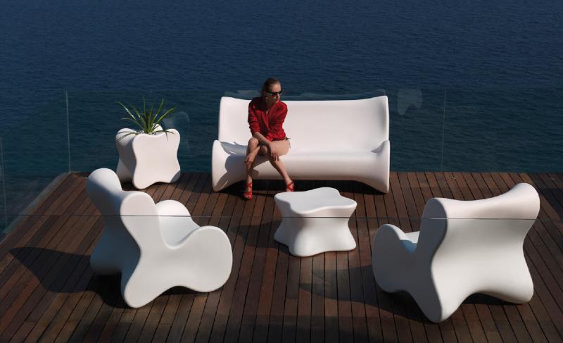doux_mesa-modern-outdoor-furniture-marbella-aaa122