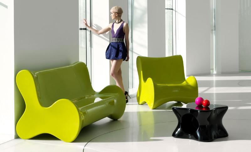 doux_sofa-modern-outdoor-furniture-marbella-aaa122