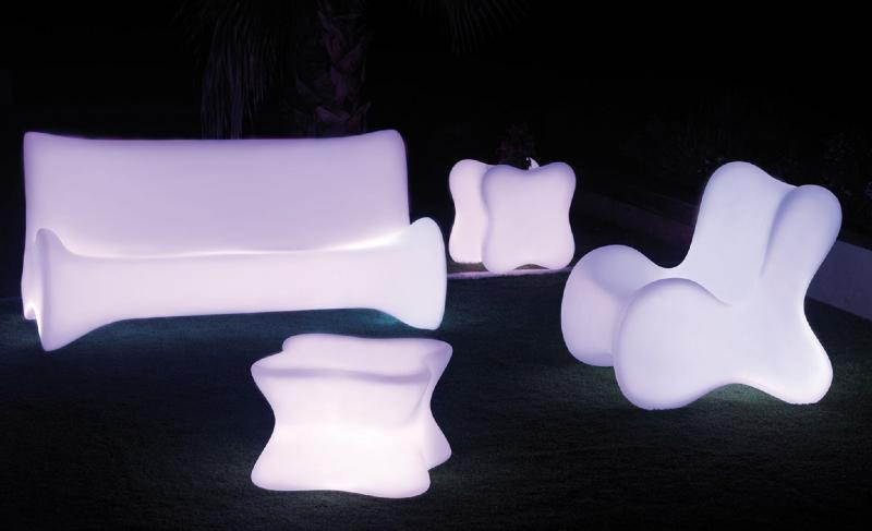 doux_sofa_llum-modern-outdoor-furniture-marbella-aaa122