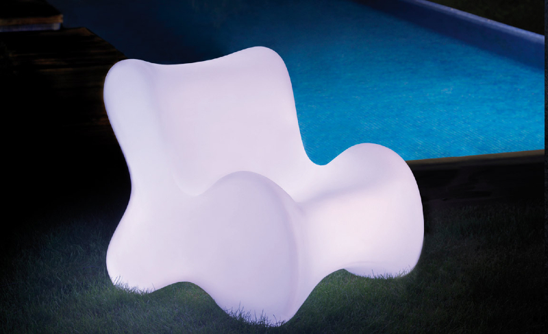 douxbutacaled-modern-outdoor-furniture-marbella-aaa122