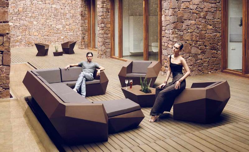 faz_02b-modern-outdoor-furniture-marbella-aaa122