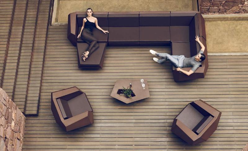 faz_03b-modern-outdoor-furniture-marbella-aaa122