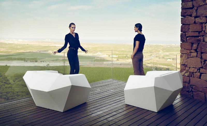 faz_04b-modern-outdoor-furniture-marbella-aaa122