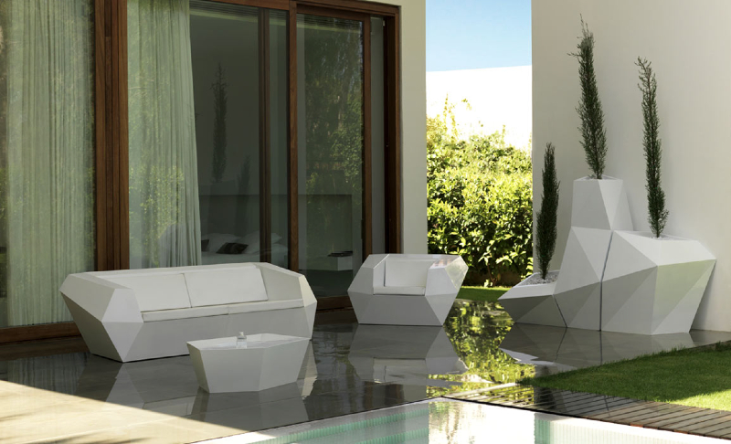 faz_1-modern-outdoor-furniture-marbella-aaa122