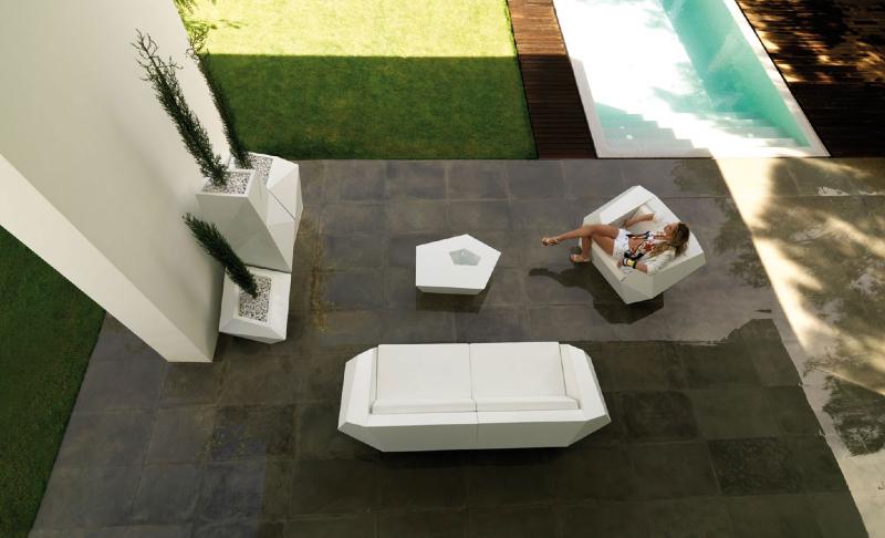 faz_3-modern-outdoor-furniture-marbella-aaa122