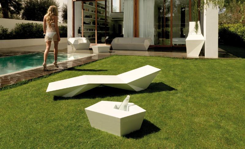 faz_4-modern-outdoor-furniture-marbella-aaa122