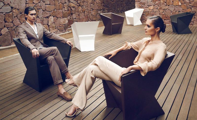 faz_sillon1-modern-outdoor-furniture-marbella-aaa122