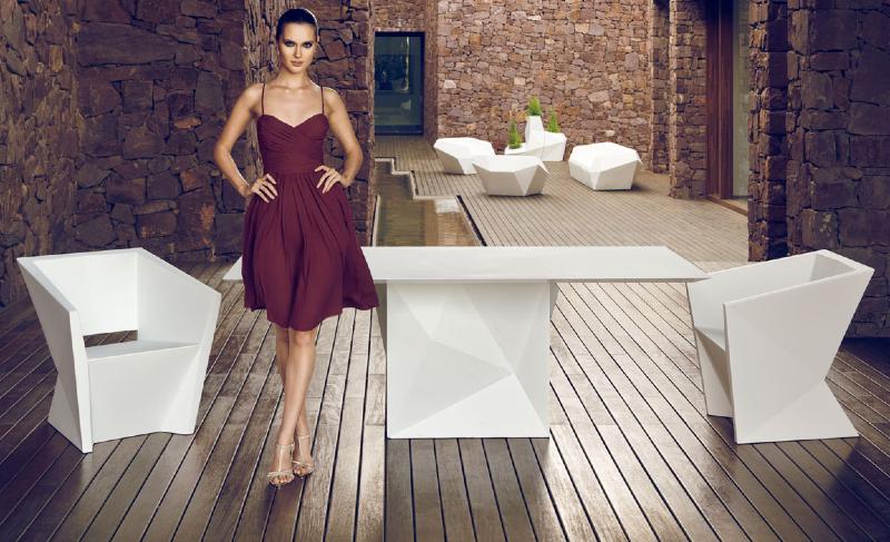 faz_sillon2-modern-outdoor-furniture-marbella-aaa122