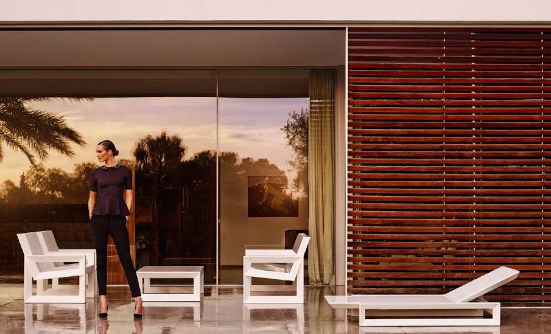 frame_01-modern-outdoor-furniture-marbella-aaa122
