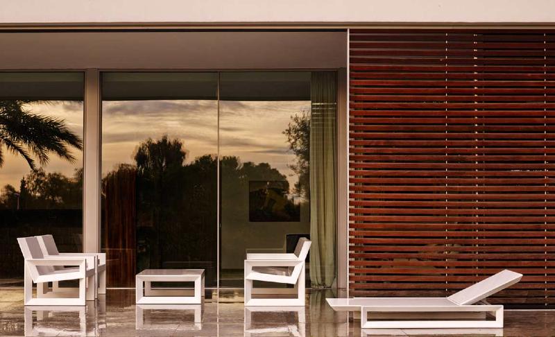 frame_02-modern-outdoor-furniture-marbella-aaa122