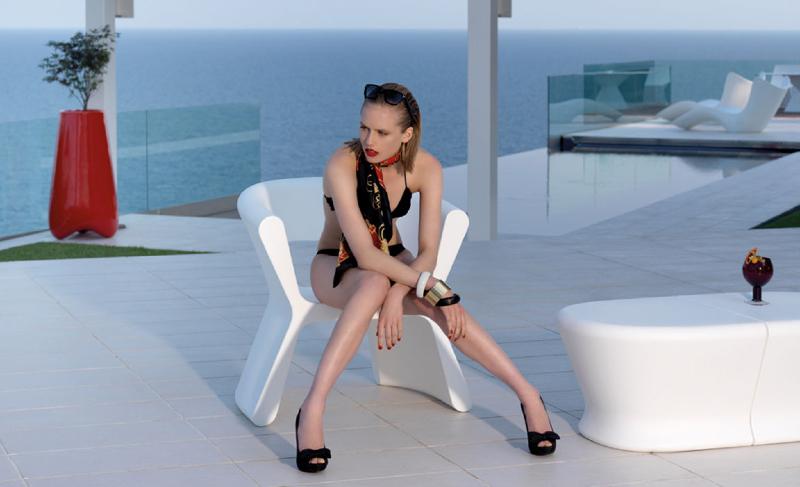 pal-modern-outdoor-furniture-marbella-aaa122