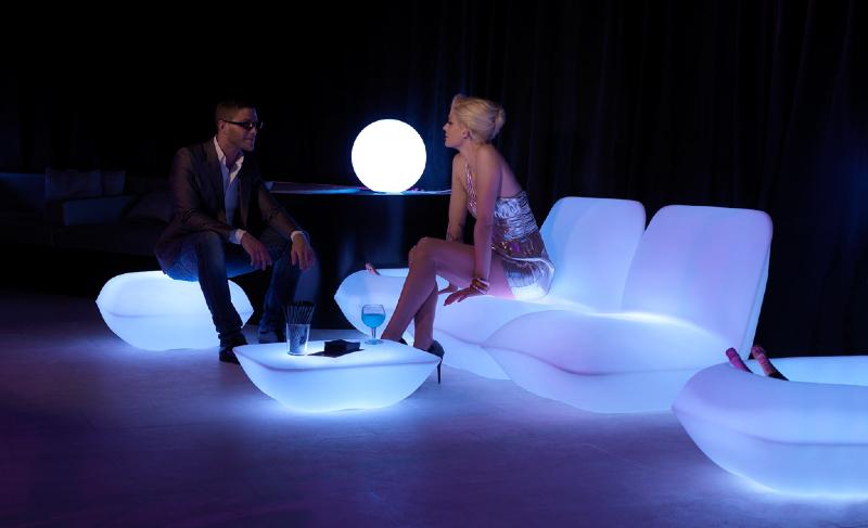 pillow_llum-modern-outdoor-furniture-marbella-aaa122