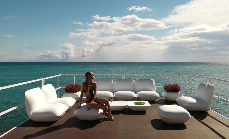 pillow_puff-modern-outdoor-furniture-marbella-aaa122