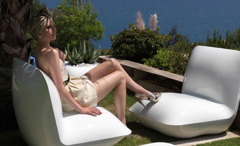 pillowbutaca-modern-outdoor-furniture-marbella-aaa122