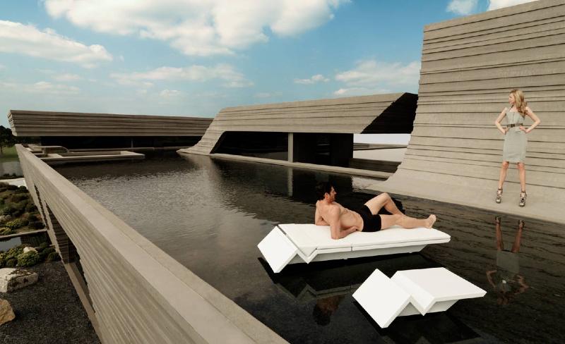 rest_04b-modern-outdoor-furniture-marbella-aaa122