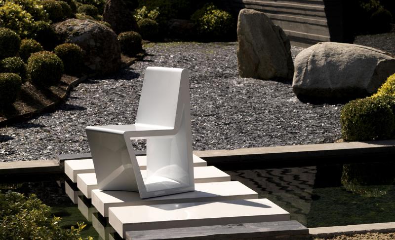 rest_silla-modern-outdoor-furniture-marbella-aaa122