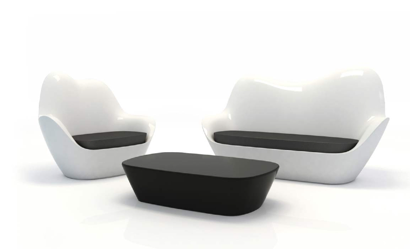 sabinas_01-modern-outdoor-furniture-marbella-aaa122
