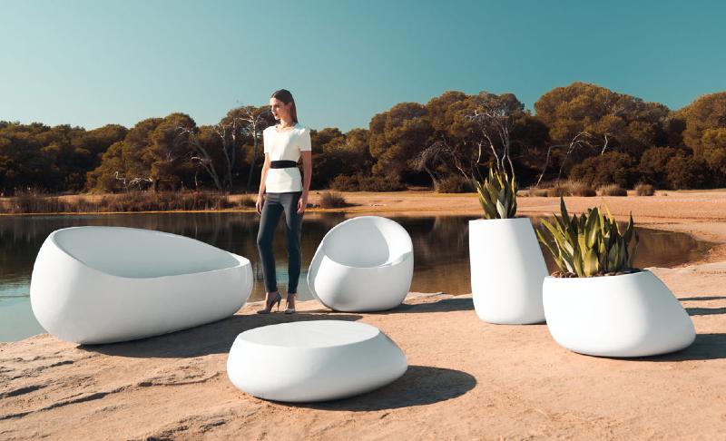 stones_01-modern-outdoor-furniture-marbella-aaa122