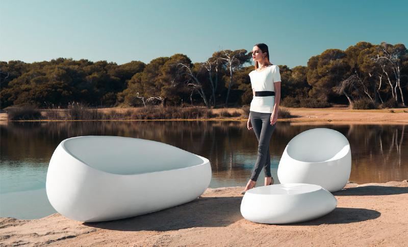 stones_02-modern-outdoor-furniture-marbella-aaa122