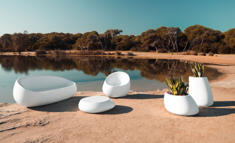 stonessofa-modern-outdoor-furniture-marbella-aaa122