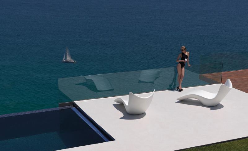 surfgeneral-modern-outdoor-furniture-marbella-aaa122